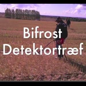 Bifrost 2010